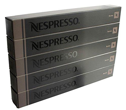 410BhzWXw%2BL Macchine da Caffè Nespresso