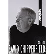 David Chipperfield, 2006-2014