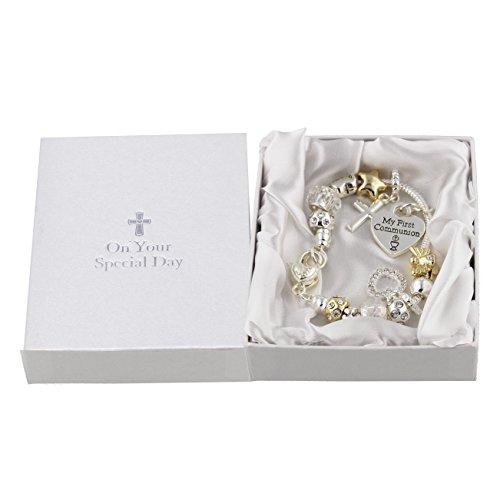 juliana-bracelet-a-charms-premiere-communion-dore-argente