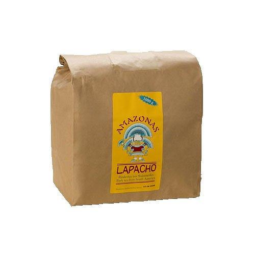 LAPACHO INNERER Rindentee 1 kg Tee