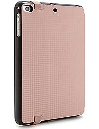 'Targus clickin Étui pour iPad Mini 1/2/3/4-Or