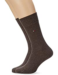 Tommy Hilfiger Herren Th Men Sock Classic 2er Pack