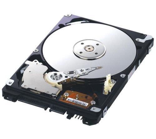 Abus TV8940 500GB SATA-HDD für Eytron DVR 500 Gb Dvr
