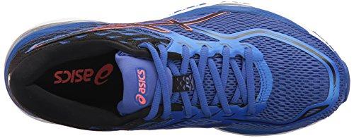 410BnAvsYzL - Asics Womens Gel-Cumulus® 19 Shoes