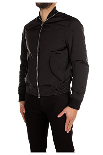 BNB54HV12 Armani Emporio Homme Polyester Noir Noir