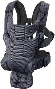 حقيبة حمل بيبي كارير موف من بيبي بيورن - عبوة واحدة