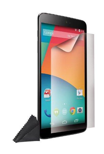 """pellicola tablet Trust Confezione 2 Proteggi Schermo Universali per Tablet da 7-12"""""""