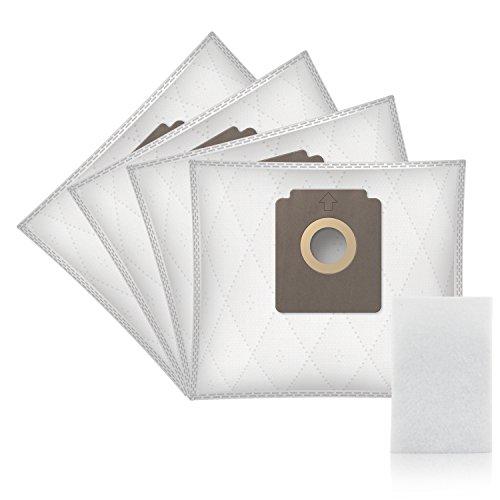 wessperr-sacs-daspirateur-pour-zanussi-compact-power-1800w-4-pieces-synthetique
