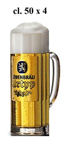 bicchiere-boccale-birra-lowenbrau-seidel-urtyp-cl-50-set-4-pz
