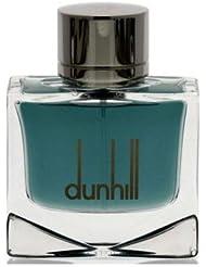 Dunhill Black Eau de Toilette Spray–50mililitr/1.7ounce