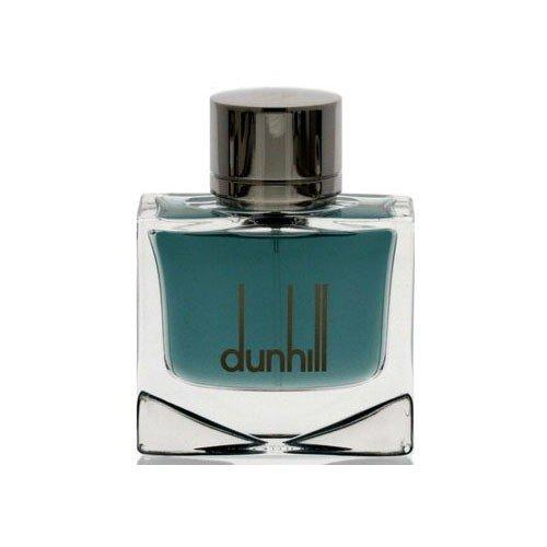 Alfred Dunhill Dunhill Black by Alfred Dunhill for Men. Eau De Toilette Spray 1.7-Ounce by Alfred Dunhill