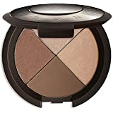 BECCA Ultimate Eye Colour Quad Sun Chaser 0.28 oz