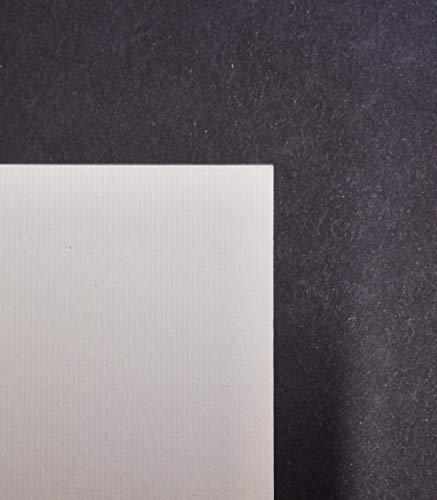 25-100-200-800-1800 fogli a4 carta acquerello rustic avorio 160gr per stampanti inkjet
