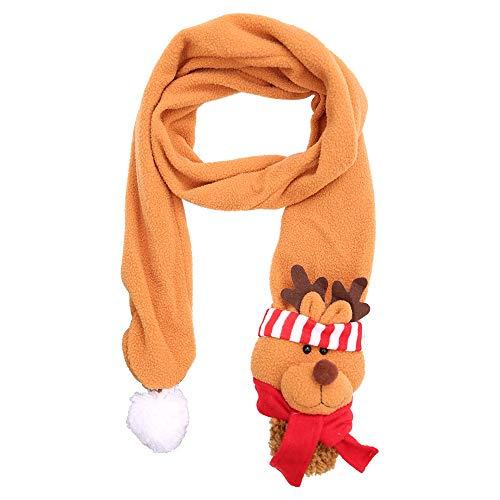 Damen Weihnachten Baumwolle Schal Quaan Baumwolle und Leinen- Streifen exquisit Hijab Weich Winter Warm Solide Stricken Wolle Hals Retro Draußen Glamourös Weich Elegant Sexy Klassisch Seide Schal
