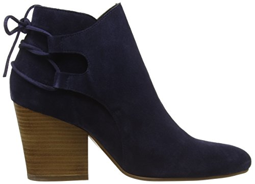 Hudson London Minka, Stivali Donna Blu (Navy)