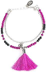 Dici Women Bracelet Dcfb00240200