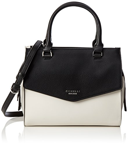 fiorelli-womens-fh8667-mia-cross-body-bag-white-mono