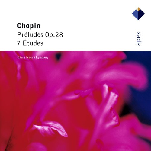 Chopin : 12 Etudes Op.10 : No.5 in G flat major, 'Black Keys'