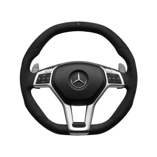 amg-performance-lenkrad-original-mercedes-benz