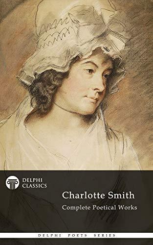 Works of Charlotte Turner Smith
