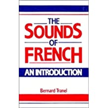 The Sounds of French Audio Cassette: An Introduction: Cassette Set