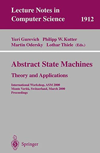 abstract-state-machines-theory-and-applications-international-workshop-asm-2000-monte-verita-switzer