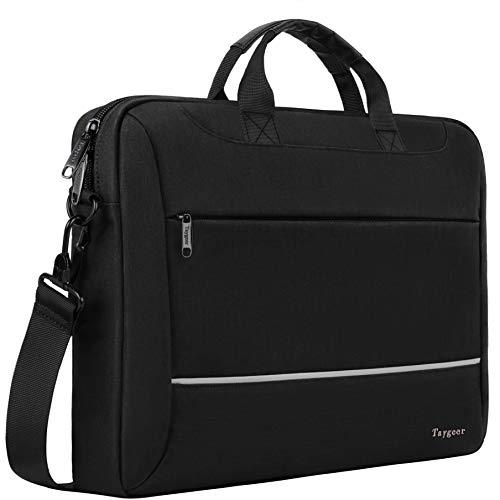 Laptop Case 15.6...