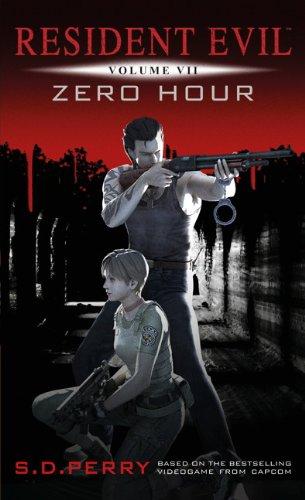 Resident Evil (Resident Evil VII)