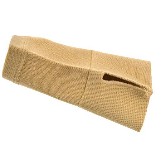 ENET 2x Karpaltunnelsyndrom Handgelenk Hand Unterstützung Strap Bandage Arthritis Verstauchung Handschuhe -