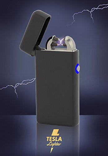 Tesla Lighter T08