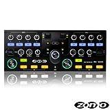 Zomo MC-1000 MIDI-Controller 30,5 cm (12 Zoll)