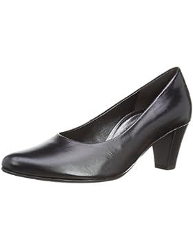Gabor Shoes 06.170.37_Gabor Damen Pumps
