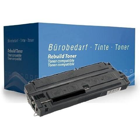 YouPrint - Toner modello TN-600 per stampanti Brother Fax 8350P 8360P 8360PL 8360PLT 8750P, Brother HL 1030 1200 1230 1240 1250 1270N 1430 1440 1450 1470 1470N