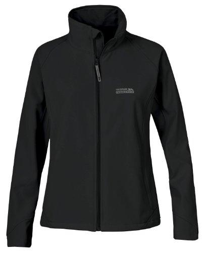 trespass-girls-wendy-soft-shell-jacket-black-16-years