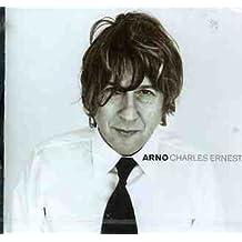 Arno Charles Ernest