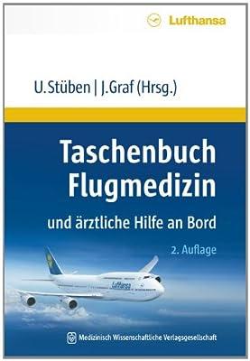 Uwe Stüben (Herausgeber), Jürgen Graf (Herausgeber)(2)Neu kaufen: EUR 9,9548 AngeboteabEUR 1,20