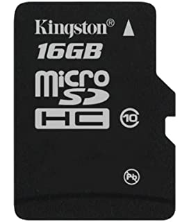 Nuevo 2GB SD Tarjeta de memoria Flash Velocidad de lectura 14MB//s para Olympus OM-Cámara E-M5 II D