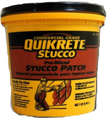 quikrete-865032-quart-pre-mix-stucco-patch-by-quikrete
