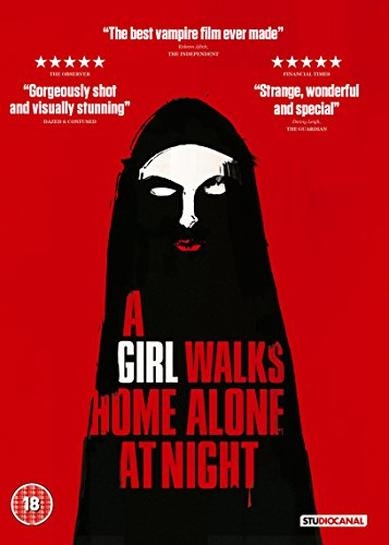 a-girl-walks-home-alone-at-night-dvd