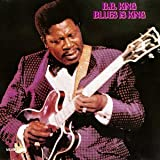 Blues Is King [Us Import]