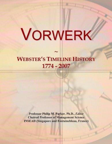 Vorwerk-Websters-Timeline-History-1774-2007