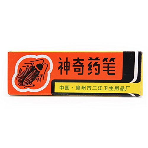 10pcs-miraculous-insecticide-chalk-schabe-schaben-bug-plage-msrder-magic-pen