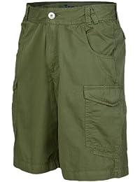 Bench - Pantalones cortos para hombre
