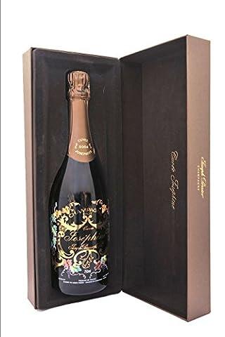 Champagne Joseph Perrier Cuv?e Royale Josephine Lt 0,750 Vini di Toscana ...