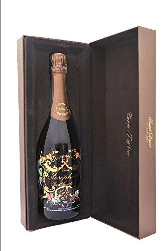 champagne-joseph-perrier-cuve-royale-josephine-lt-0750-vini-di-toscana