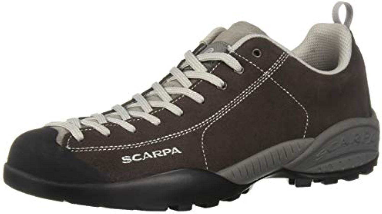 Scarpa Mojito Scarpe Scarpe Scarpe avvicinamento 41,5 dark Marronee   Non così costoso    Uomini/Donna Scarpa  9f5d5b