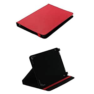 Bookstyle per ARCHOS 70Xenon color Tablet PC Custodia Cover 7pollici adatto