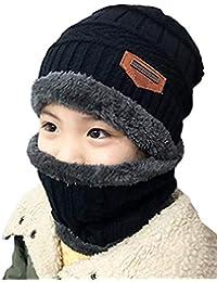 Amazon.it  cappello nero - Cappelli e cappellini   Accessori ... e02e8a15e73d