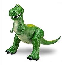 Amazon.es  rex toy story juguete - Disney 1719f1a0897