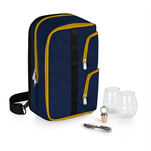 picnic-time-tiburon-insulated-wine-tote-with-service-for-two-navy-by-picnic-time